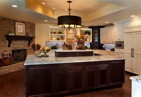 Renovation Ideas For Kitchens by Easy Kitchen Renovation Ideas Kitchen Remodeling Ideas