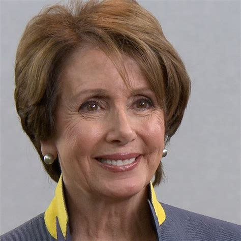 nancy pelosi bob hairdo 10 images about nancy pelosi speaker of the house on