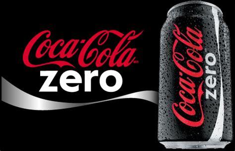 coca zero coca cola continues to fight to trademark the word quot zero