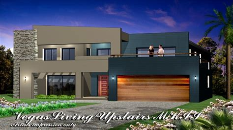 upstairs house single house design living upstairs house design upstairs