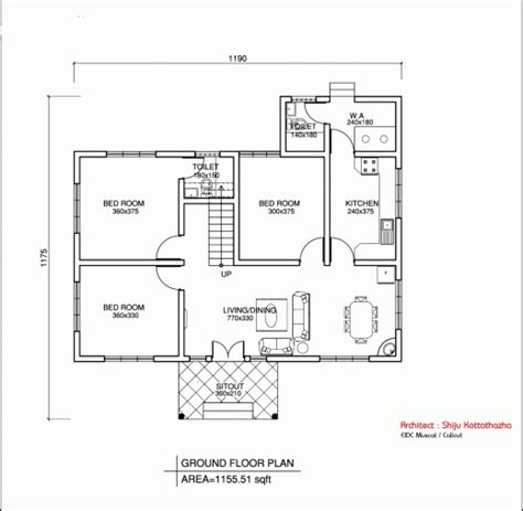 house floor plan with measurements simple house floor plan with measurements house floor plans