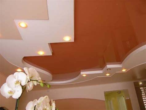 Tarif Faux Plafond by Dalle Faux Plafond 40x40 224 Quimper Tarif Contrat Entretien