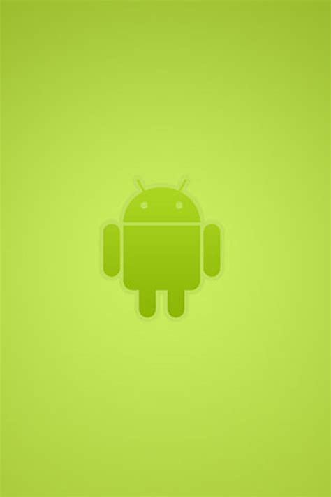 Wallpaper Android Touch | android logo ipod touch wallpaper background and theme