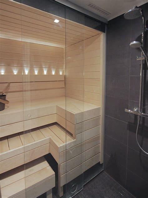 bathtub sauna kuvahaun tulos haulle saunan lasisein 228 liukuovi steaming