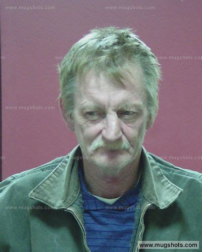 Rhea County Court Records Dale Stewart Mugshot Dale Stewart Arrest Rhea County Tn