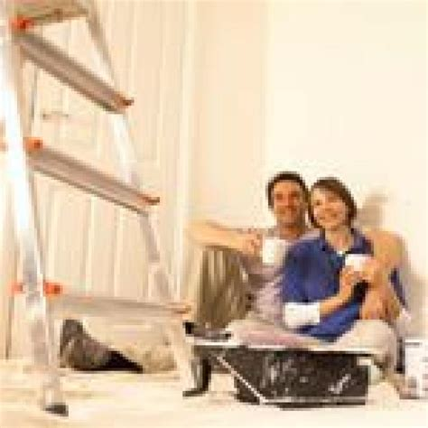 how to fund your home improvement project home owners