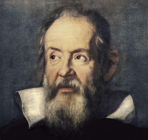 biography for galileo galilei 5 lessons from history s most rebellious figures