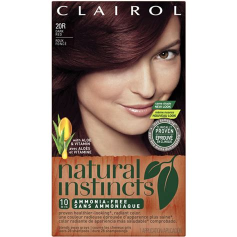 clairol instincts colors printable coupon for instincts hair color i9
