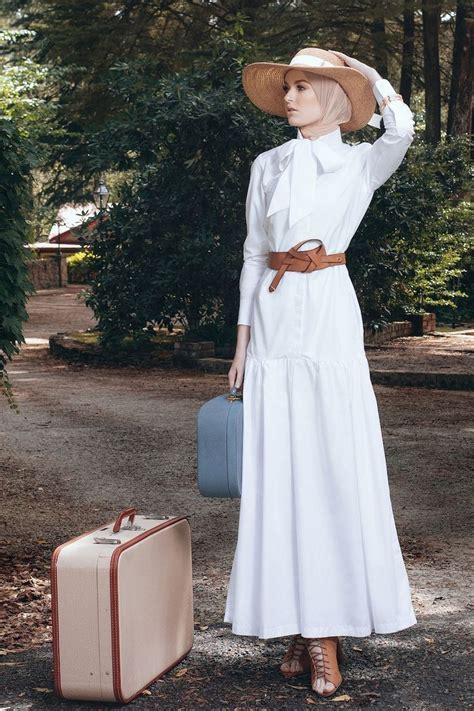 Baju Gamis Abaya Vintage Ispandek Korea 160 best style images on styles
