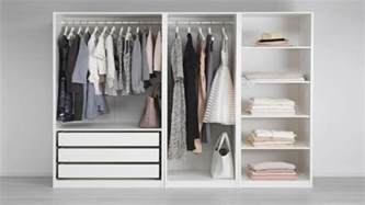 open closet ideas open closet ideas open wardrobe on open closets wardrobe designs interior designs nanobuffet com