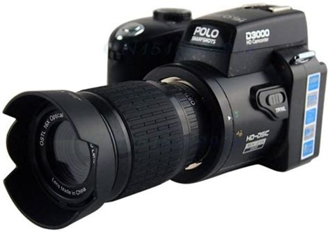 Kamera Photography 7 7 photography yang wajib digunakan fotografer
