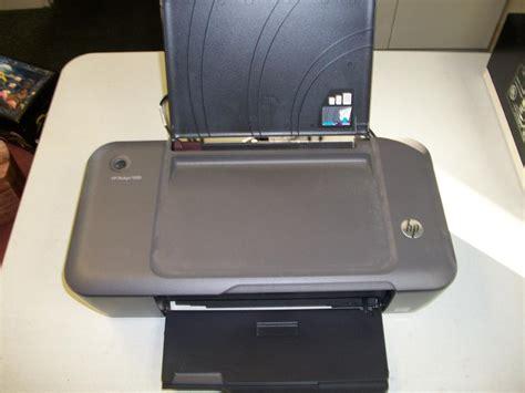resetter hp deskjet 1000 j110 hp deskjet 1000 printer j110 series west shore langford