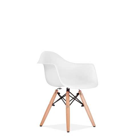 Bien Chaise Design Bascule #2: Chaise-enfant-style-daw-eames.jpg