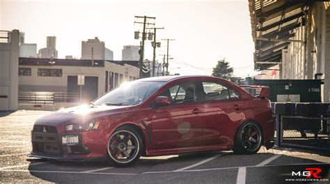 mitsubishi evo modified photos 2010 mitsubishi lancer evolution x gsr modified