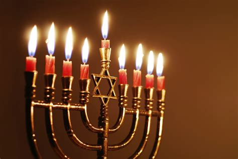 hanukkah festival of lights the hanukkah story how much is true time