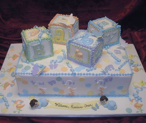 Baby Shower Sheet Cake Ideas by Used Surfboards For Cake Ideas And Designs