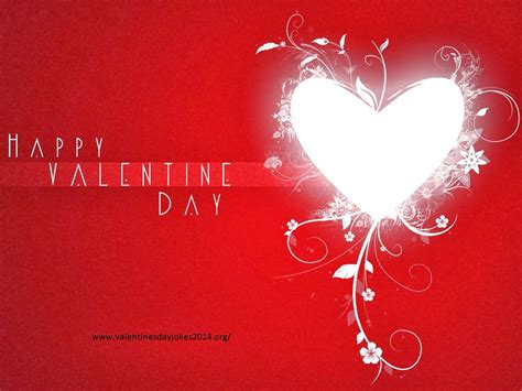 sarcastic valentines day quotes sms messages whatsappp