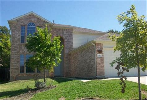 Homes For Sale Rock Tx by 549 Golden Creek Drive Rock Tx 78664 Foreclosed