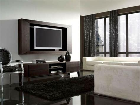 wandschrank tv 35 kreative gestaltungen mit tv wandschrank