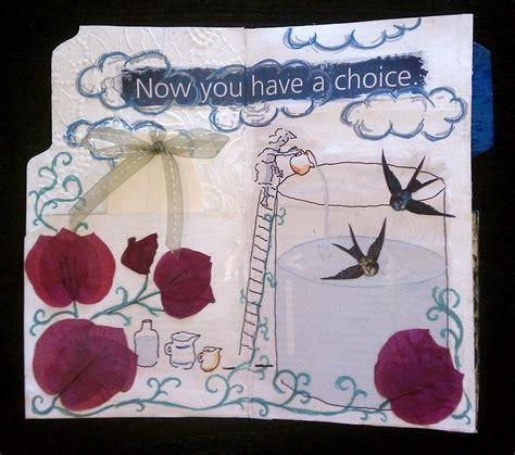 creative arts therapy degree 6 degrees of creativity gluebook goodness creativity in