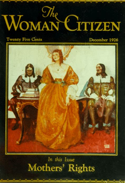 Historical Firsts Margaret Brent by S History Maryland S Citizen Maryland