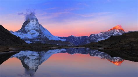 beautiful com top 37 most beautiful mountains wallpapers in hd