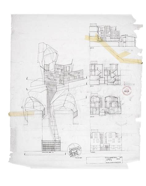 Processing 3 Sketches by 2232 Best Images About Architecture Drawing On