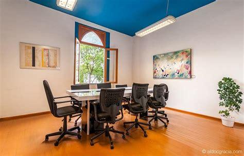 oficinas ss oficinas roma condesa ss distrito federal inmuebles24