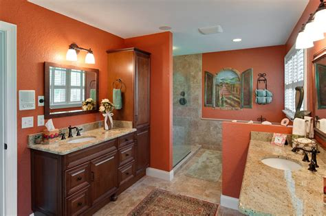 orlando bathroom remodel bathroom remodeling orlando orange county art harding