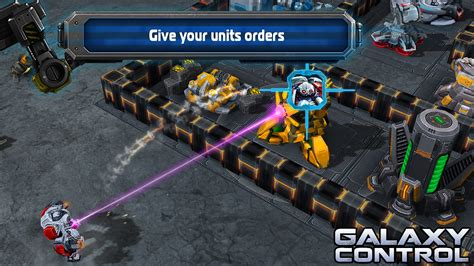 game strategy mod apk terbaru galaxy control 3d strategy mod apk v5 7 98 unlimited