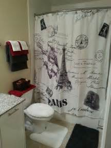 best 25 paris bathroom decor ideas only on pinterest