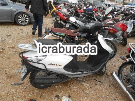 model honda jf  motosiklet piyasa fiyati  tl
