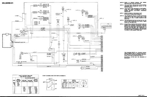 caterpillar wiring diagrams wiring diagram for caterpillar 3208 generator set 24 volt