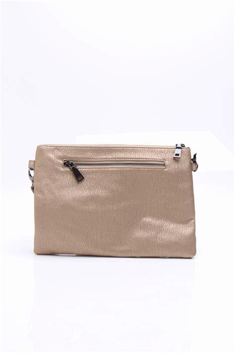 Tas Wanita Import B 281 5 Warna tas wanita model claretta barang import terbaik