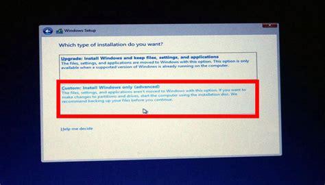 install windows 10 vhd windows 10テクニカルプレビューをvhdで今の環境に影響を与えずにデュアルブートで使う方法 gigazine