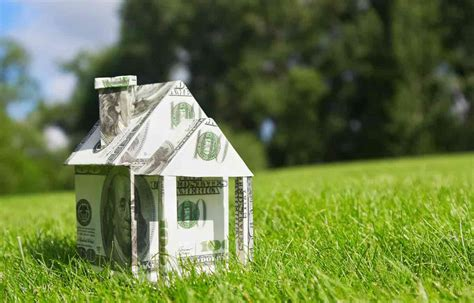 house values will home prices jump 9 in a year credit com