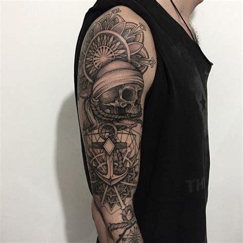 mandala tattoo represents 40 intricate mandala tattoo designs mandala symbols