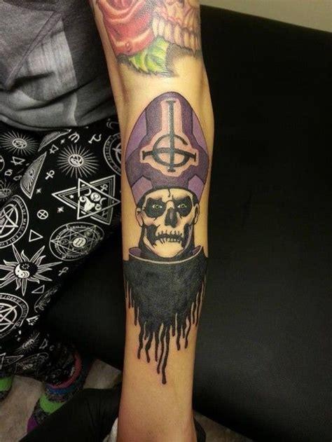 black 13 tattoo parlor featured shop black 13 tattoos tattoos