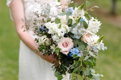 Wedding Flower Prices by What S The Average Price Of Wedding Flowers