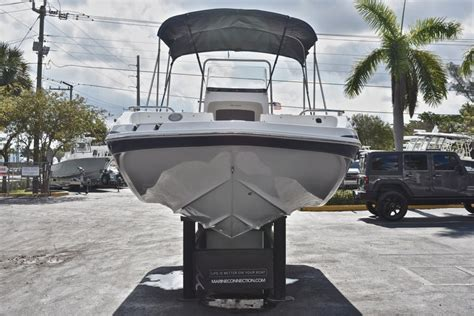 used hurricane center console boats for sale new 2018 hurricane cc21 center console boat for sale in