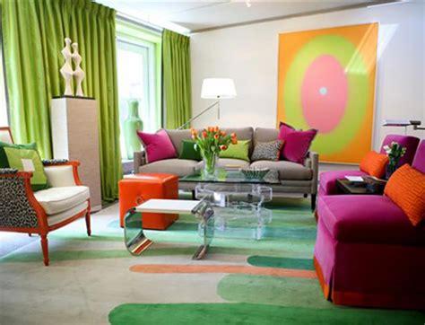 Deco Chambre Vert Anis