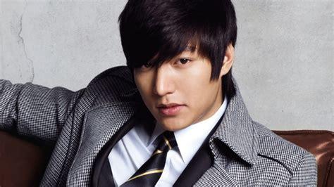 lee min ho film name the trouble of remembering korean names my rara pop