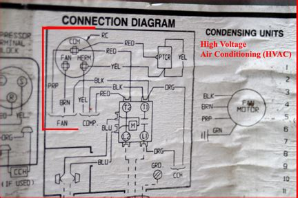 wiring diagram two capacitor motor dual run capacitor ac motor wiring diagram get free image about wiring diagram