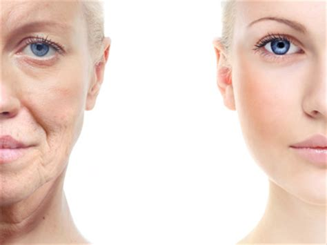 jowls and sagging around mouth treatment jowles