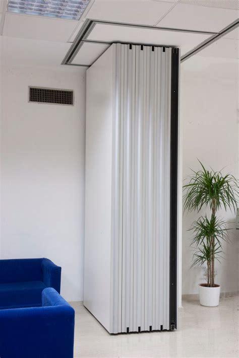 pareti mobili insonorizzate pareti manovrabili vemar portogruaro