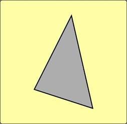 gejegor wallpapers new acute scalene triangle