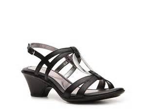 Dsw Shoes Eurosoft Santini Sandal Dsw