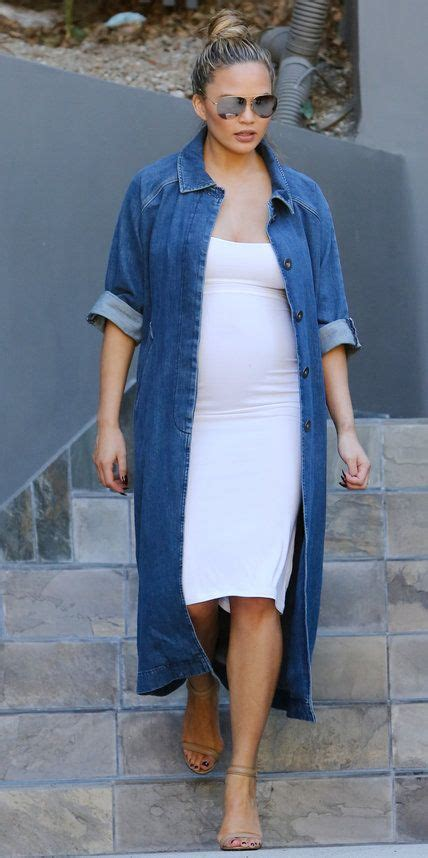 On Our Radar Free Shipping With Instyle Shopping by Best 25 Denim Duster Ideas On Bowl Flea
