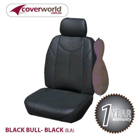 camry seat covers australia car seat covers toyota camry