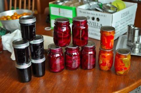 alimenti conservati botulino cos 232 la tossina dei cibi conservati e